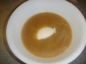 Apple_carrot_soup_cook