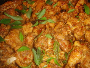 Chili_pepper_chicken_cook