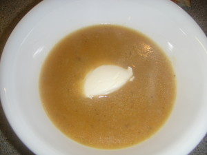 applecarrot_soup_closeup