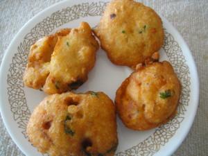 Thavalavadai_cook