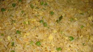 Egg_fried_rice_Cook_closeup