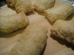 Veg_Puffs_cook