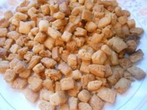 Maida_biscuit_cook